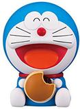 Doraemon、ドラえもん