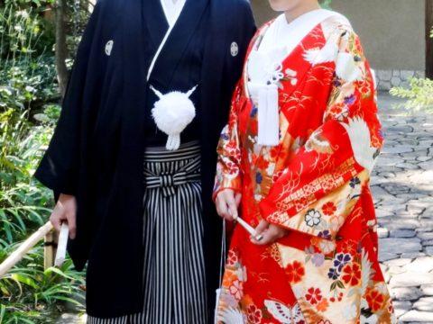 Kimono, 着物