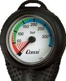 Cressi-Sub Mini Pressure Gauge