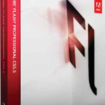 Adobe製品を安く買う方法