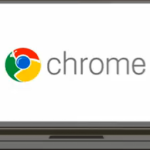 Chrome、Lion、iOS、Android… 〜OSの話〜