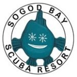 リゾートホテル評(SOGOD BAY SCUBA RESORT編)