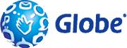 globe telekomのロゴ