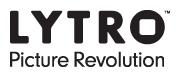 LYTRO社のロゴ