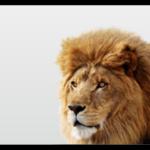 OS X Lionの導入、法人ユーザはどうすればいいの?