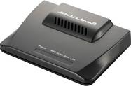 LAN-W150N/PR