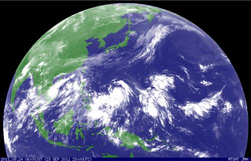 衛星画像_2011.09.24