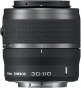 1 NIKKOR VR 30-110mm f/3.8-5.6