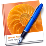 iBooks Auther