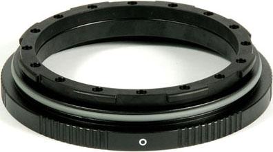 Extension ring 10(NA エクステンションリング10)