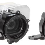 Canon PowerShot S100ががより完璧な水中カメラに!