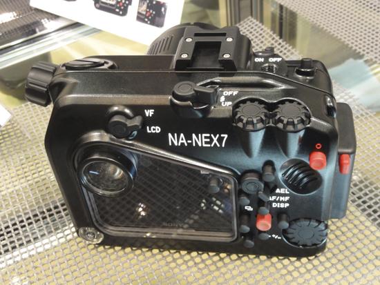 NA-NEX7