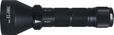 Mod.EL-1000L HP