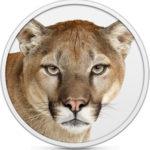 Mountain Lionは未完成品?