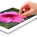 iPad発売で変わること