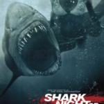 サメ、サメ、サメ