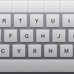 iPadに足りないもの