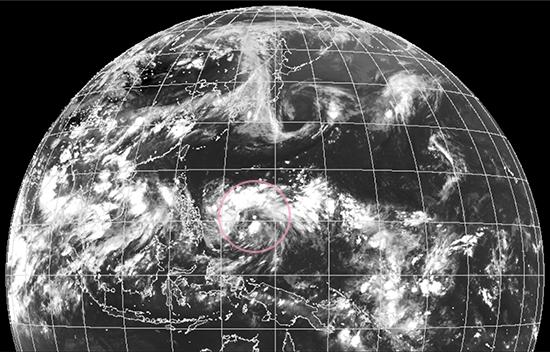 気象衛星画像_201206301900
