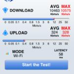 WiMAX→イー・モバイルで快適になった!