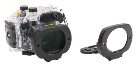 M67_LensAdapterBase_DC48
