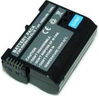 PowerFirst EN-EL15互換バッテリー