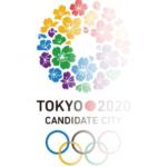 2020年の東京オリンピック消滅