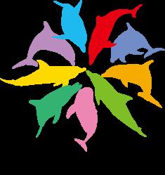 Dive Award logo