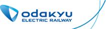 小田急電鉄のロゴ