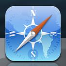 Safarii OS6