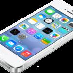 明日、iPhoneユーザーがパニックになっているかも