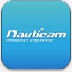 Nauticamアプリのアイコン