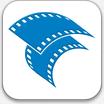 Watershotのアプリ