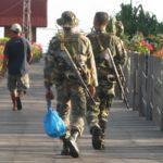 ポンポン島殺人事件の影響