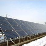 再生可能エネルギーが原発を生き永らえさせている