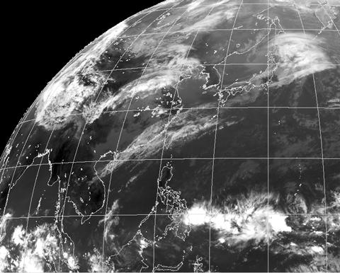 気象衛星画像_201403181700-00