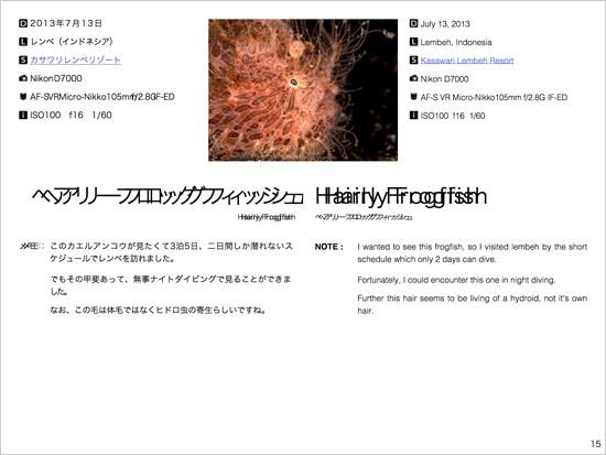 源ノ角の表示イメージ