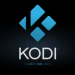 Kodiの使用感