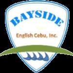 BAYSIDE English CEBU RPCの教師たち