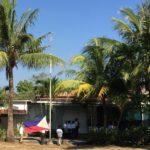 BAYSIDE English Cebu RPCの子供たち