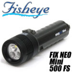 FIX NEO Miniライトが安売り中