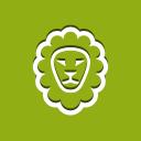 多摩動物公園のロゴマーク