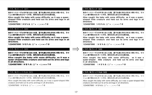 Ebook ProoferのP.17(iBooks)