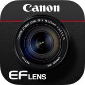 icon_ef_lens_handbook
