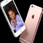 iPhone 6sを買ってもいいの?