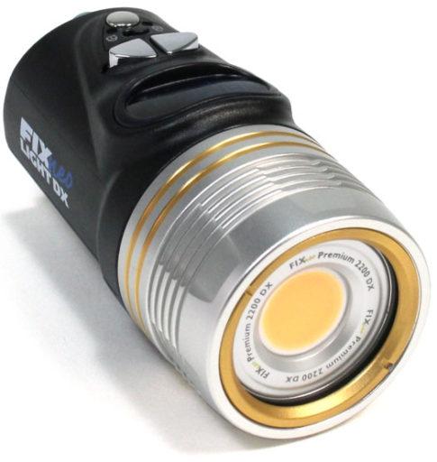 FIX NEO Premium 2200 DX