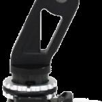 水中カメラセットをチューンナップ(3)
