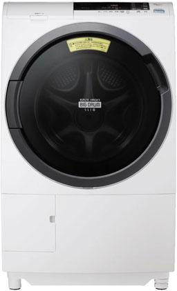 ヒートリサイクル 風アイロン ビッグドラム スリム BD-S3800L