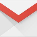 Gmailのフォルダ分け方法がやっと解った