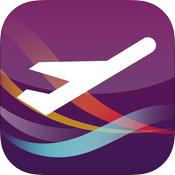 iChangiアプリ