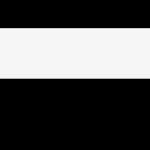 Mac vs. Widnows(8):インデックス検索